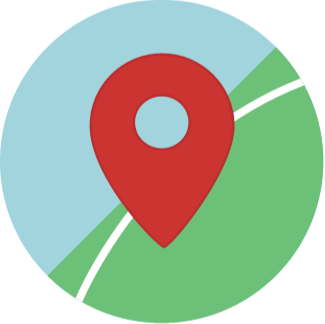 map-icon