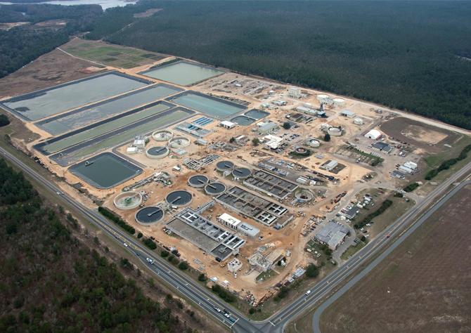 Tallahassee Soil Testing | North Florida Soil Testing | South Georgia Soil Testing